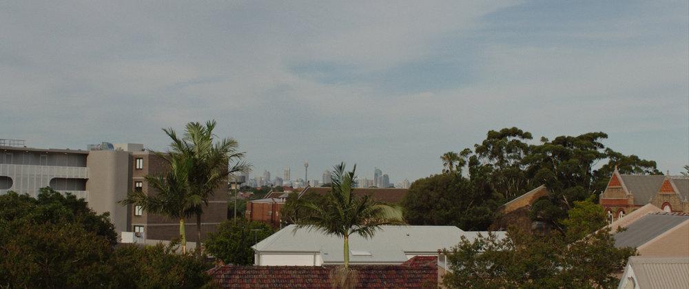 Red Ink_Sydney Skyline.jpg