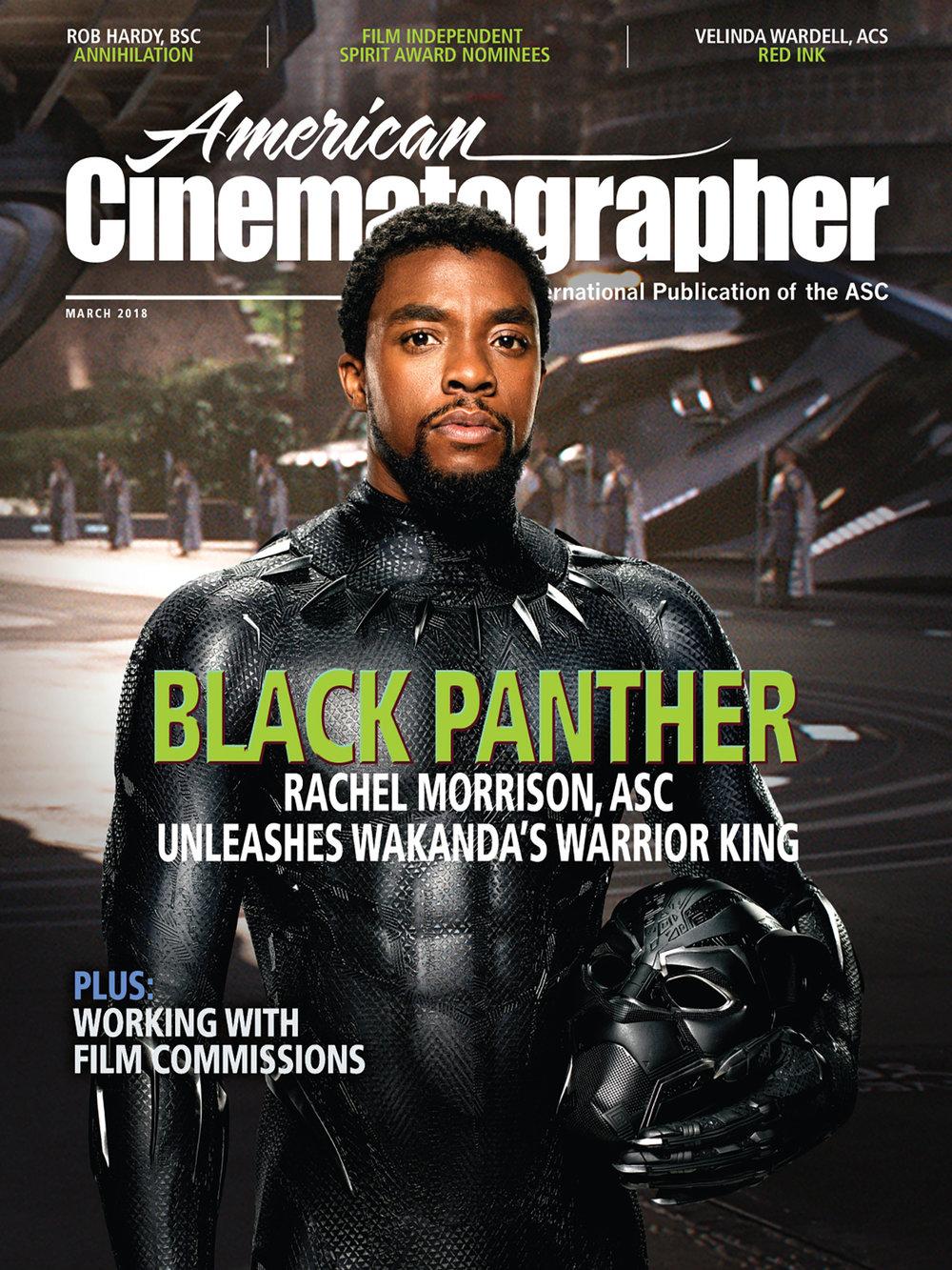 ac_magazine.jpg