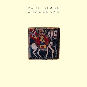Paul_Simon_-_Graceland