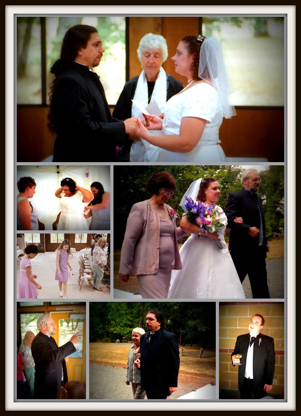 Wedding2006.jpg