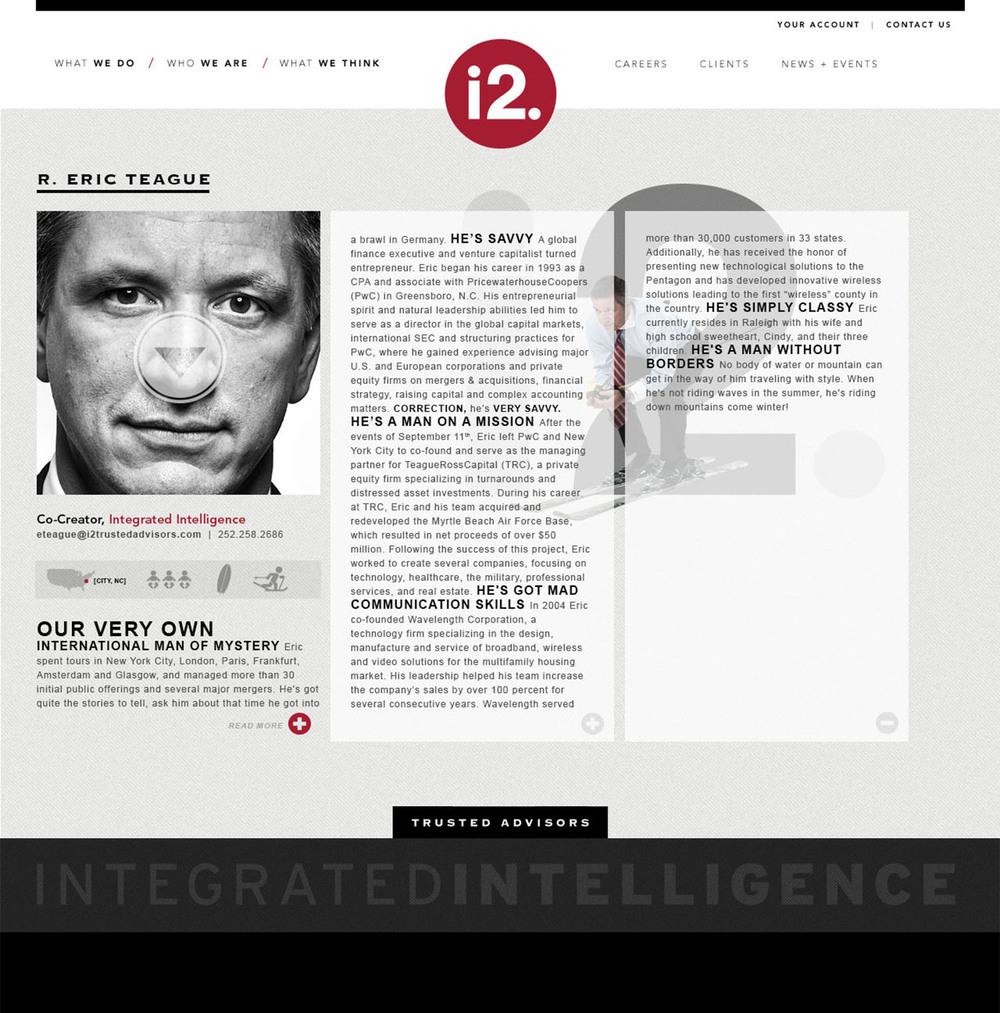 i2._images_0002_3.jpg