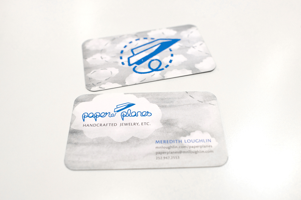 Paper_Planes_01.jpg