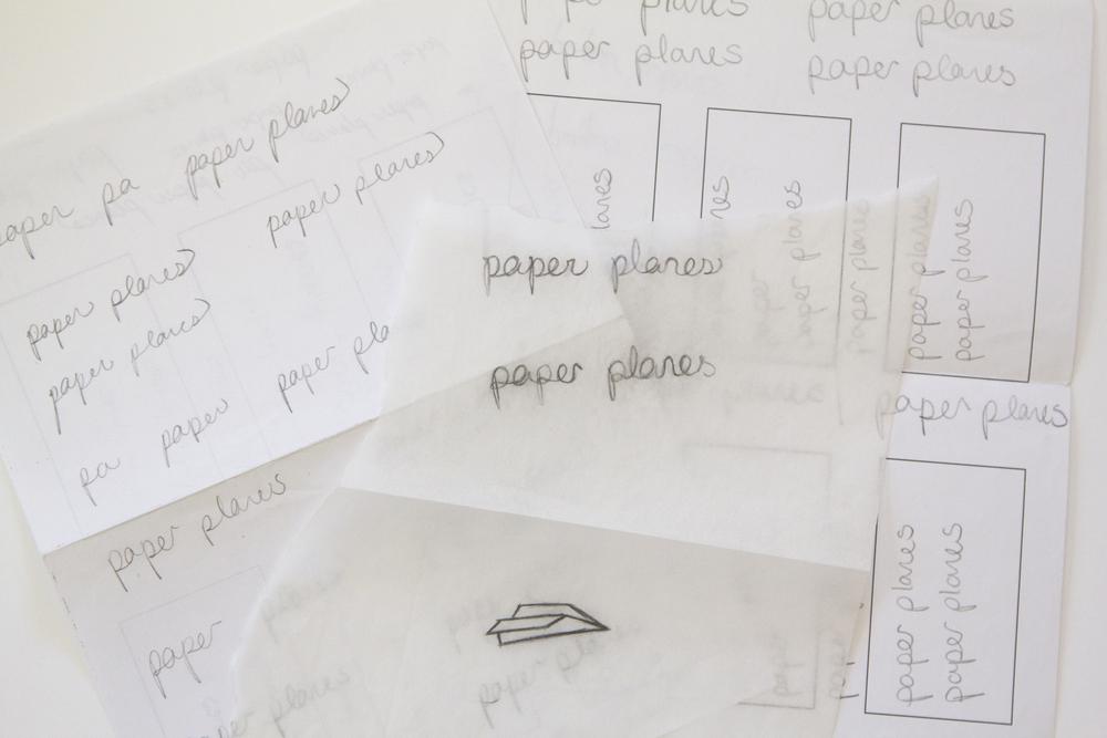 Paper_Planes_05.jpg