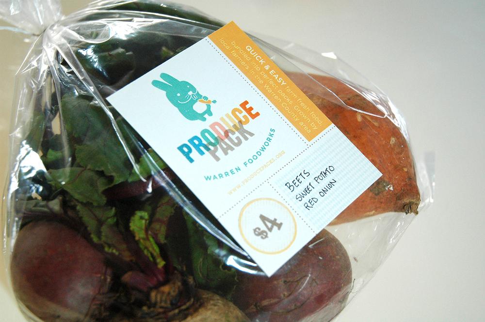 Produce_Pack_04.jpg