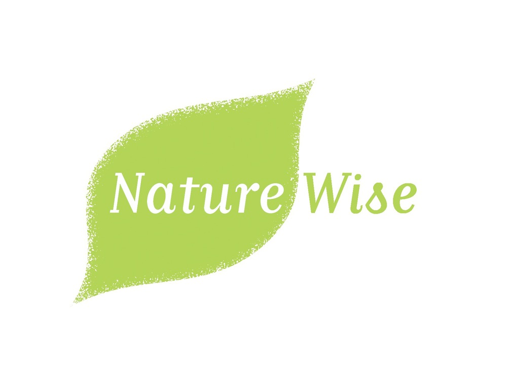 naturewise_revised2.jpg