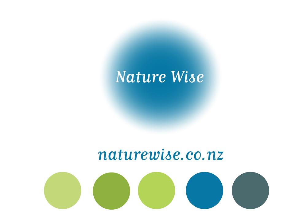 naturewise_revised-01.jpg