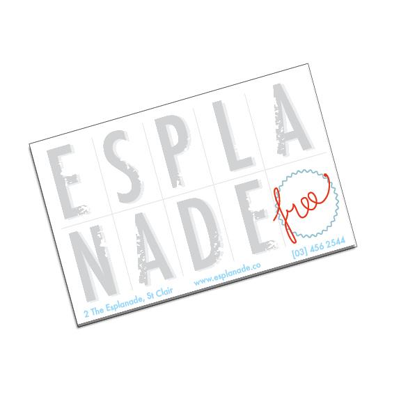 Esp_coffeecard.jpg