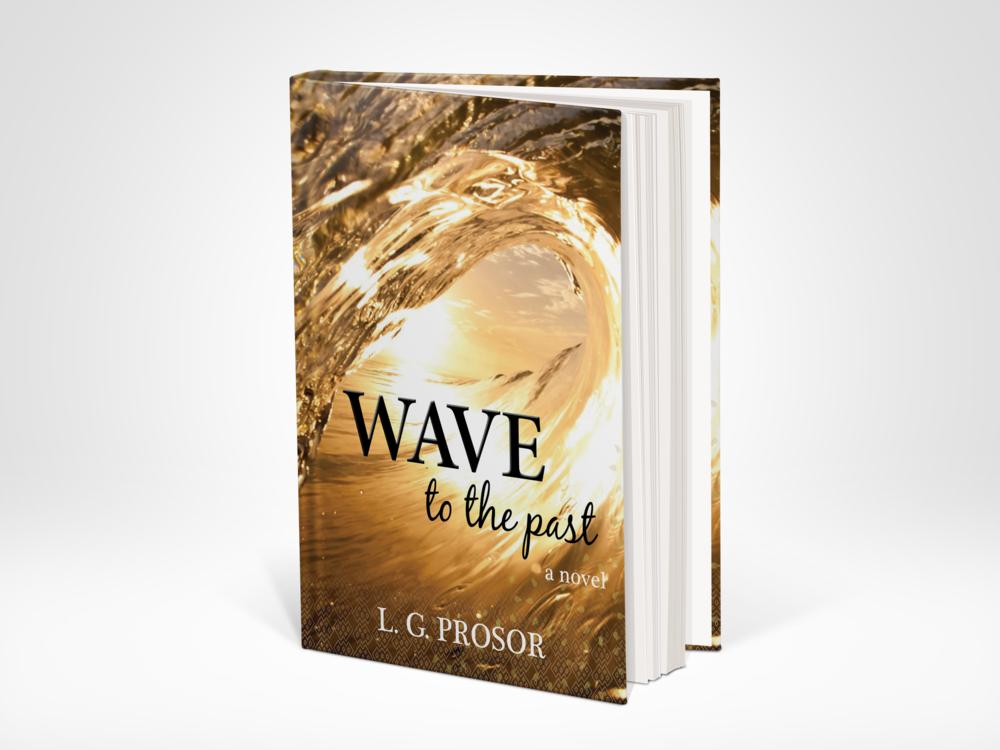 Wave_mockup.png