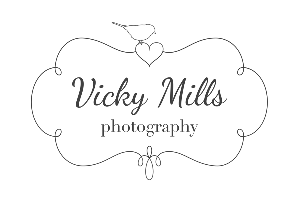 vicky_mills_greyscale.png