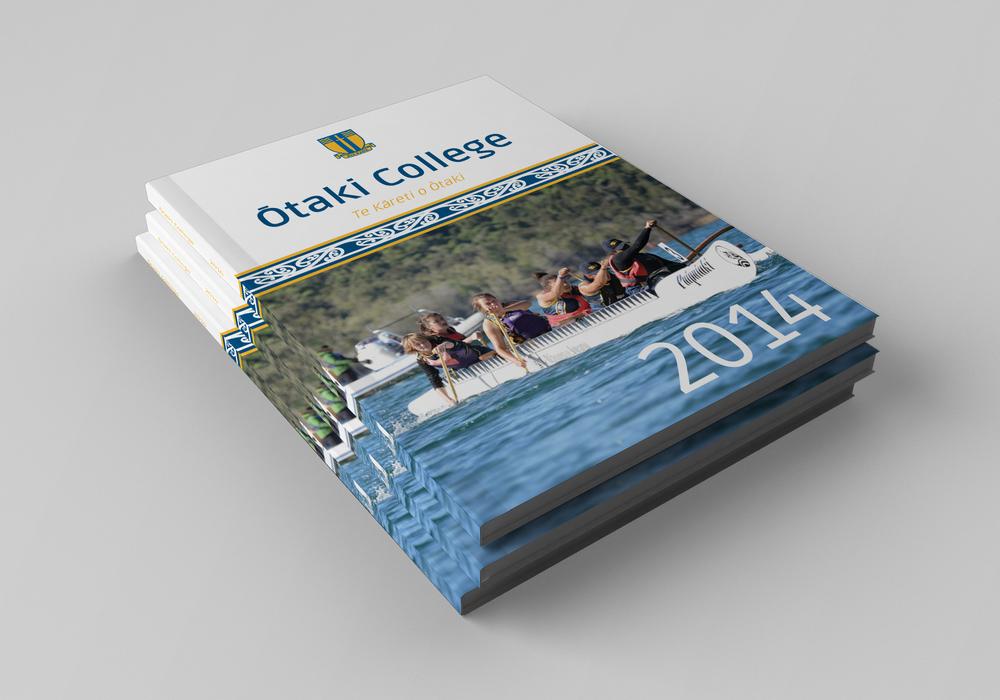 OC_cover_14.jpg