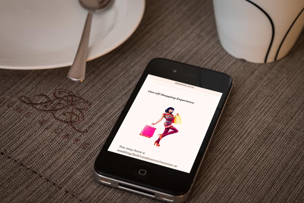 SC phone 2.jpg