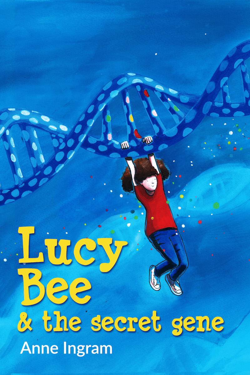 Lucy_Bee_final.jpg