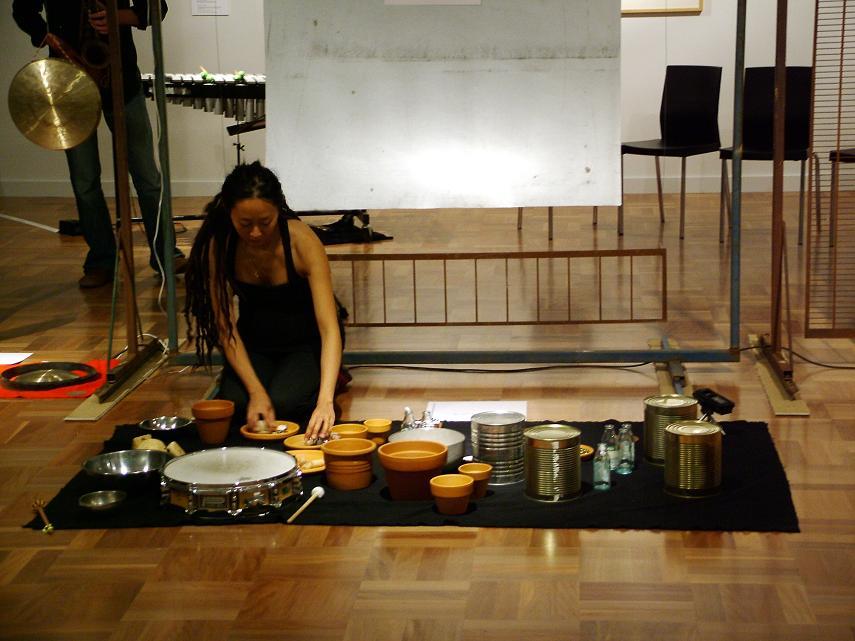 2010 ForWarren_Performance.jpg