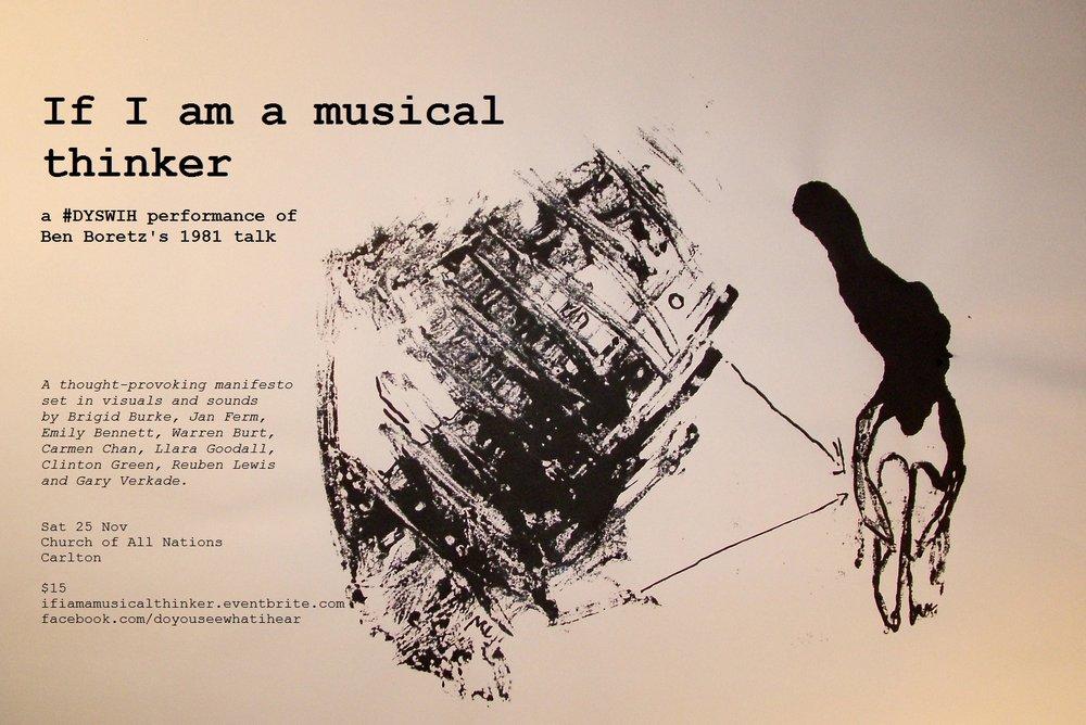If I am a musical thinker flyer.jpg
