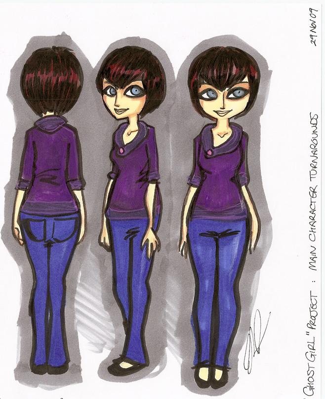 PhoebeAlive.jpg