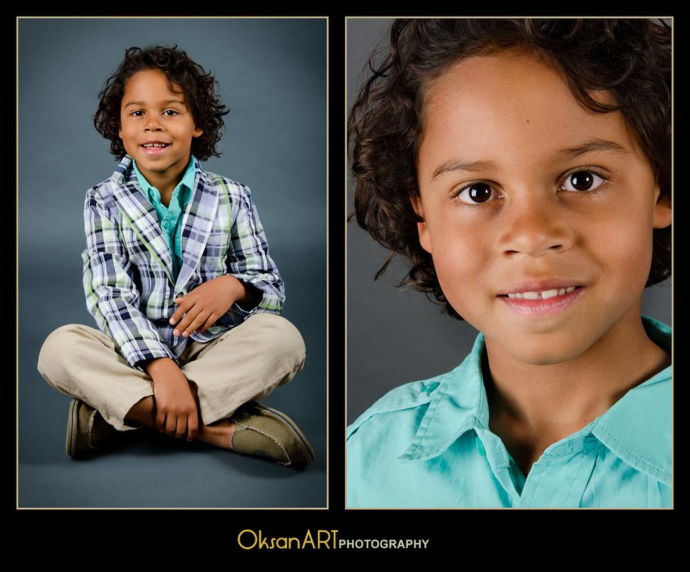 Children_model_portfolio_Parker_2.jpg