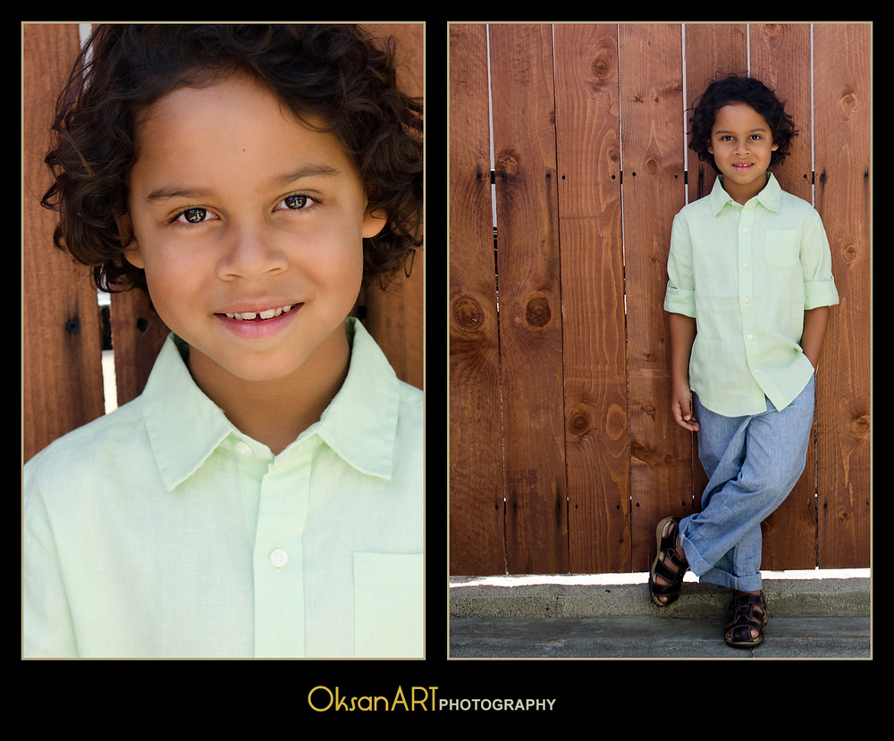 Children_model_portfolio_Parker_3.jpg