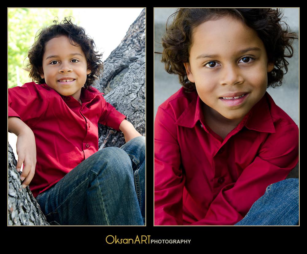 Children_model_portfolio_Parker_4.jpg