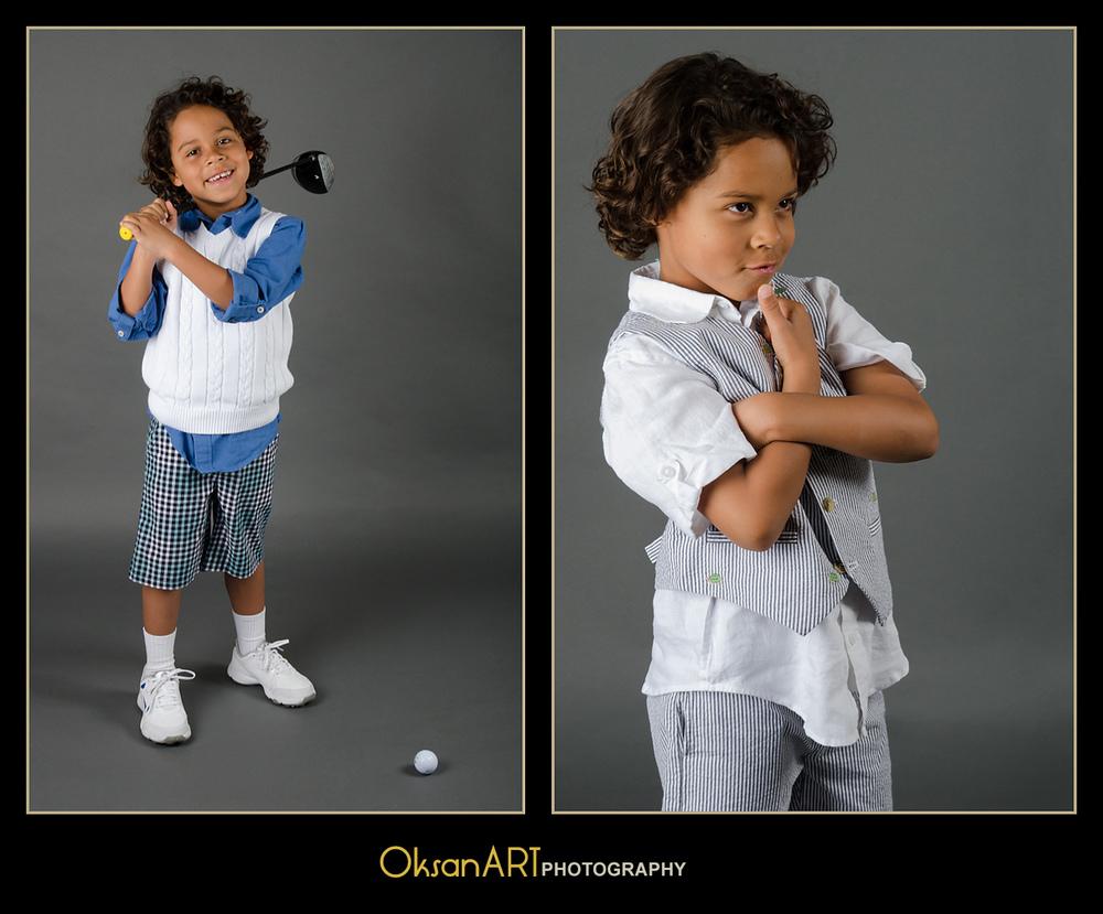 Children_model_portfolio_Parker_6.jpg