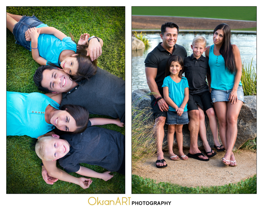OksanART_glam_family_photography_03