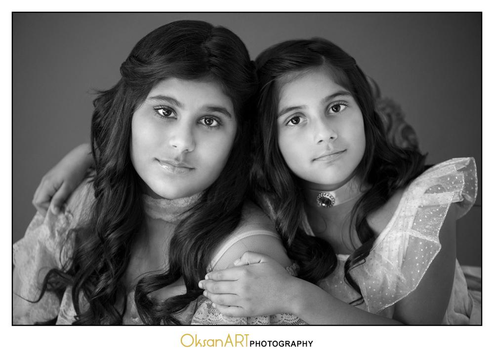 OksanART_children_photography