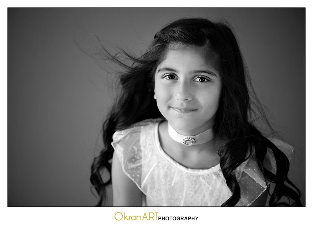 OksanaART_Kids_photography