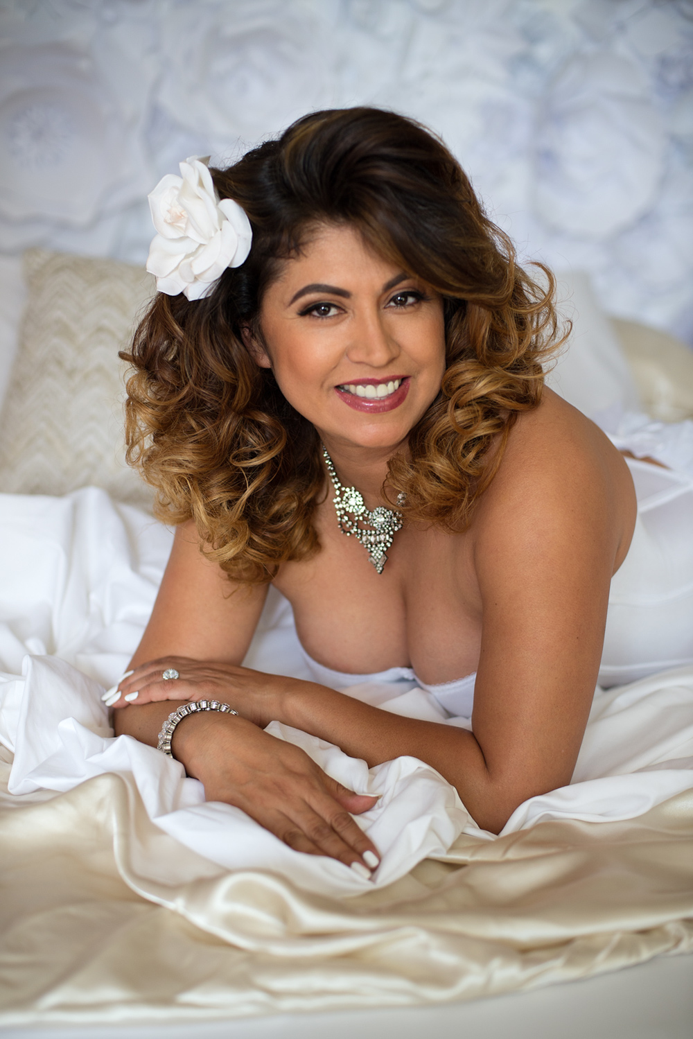 OksanART_boudoir_photography__inland_empire_rancho_cucamonga_21.jpg