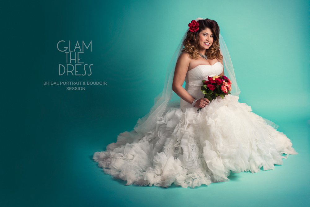 OksanART_glamour_boudoir_portraits.jpg