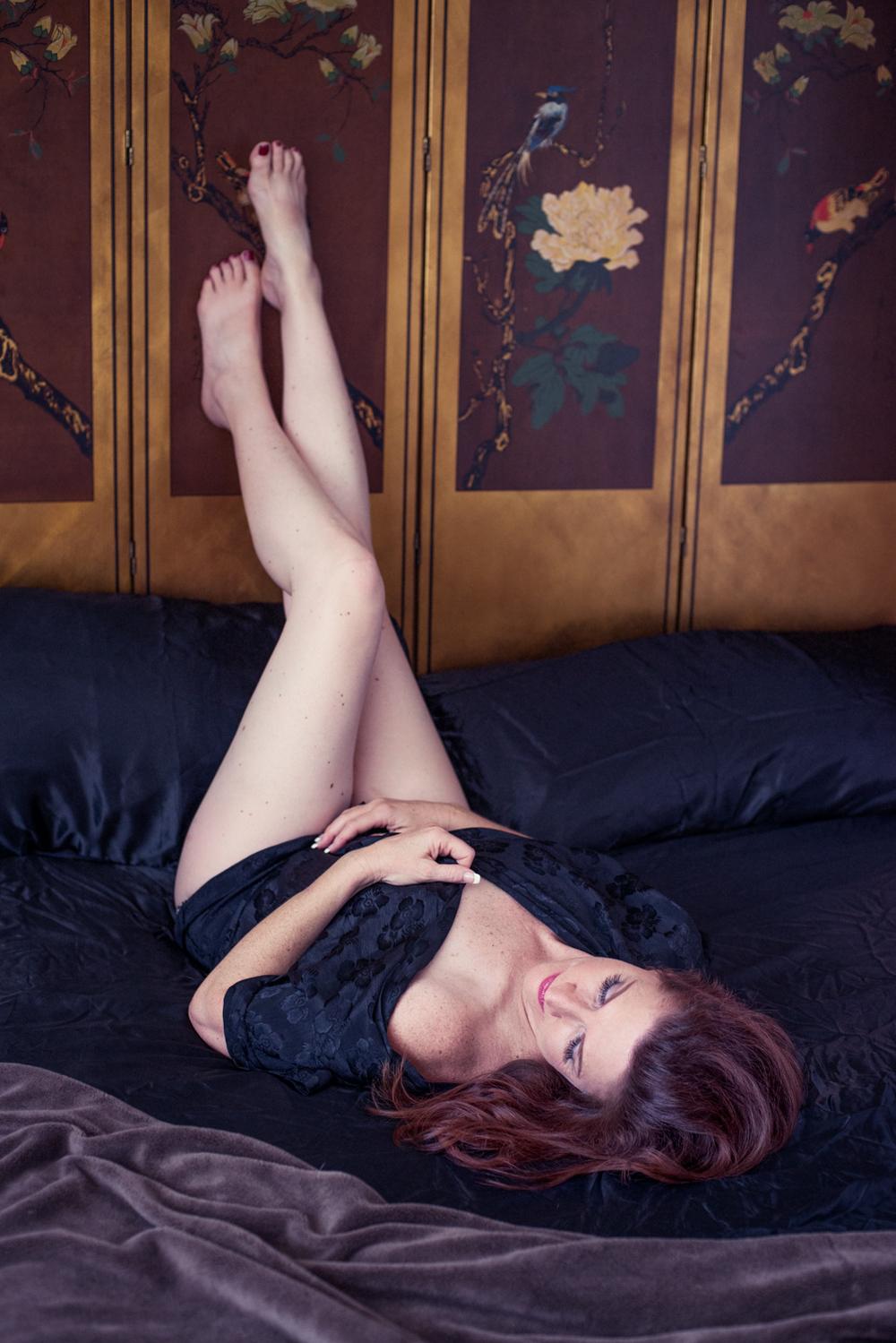 OksanART_boudoir_23.jpg