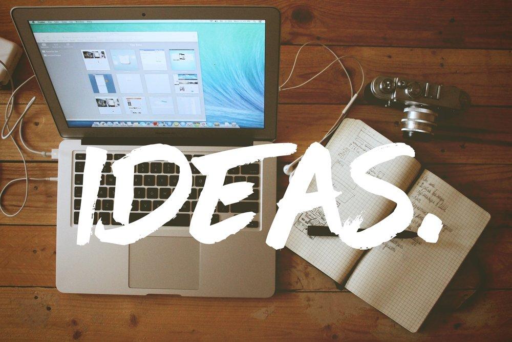 kdeane-ideas-thumbnail