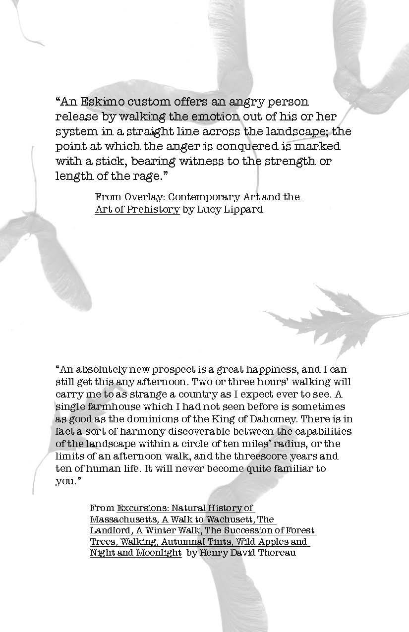 LONGWALKSURVIVALGUIDE_2012FINAL10_Page_12.jpg