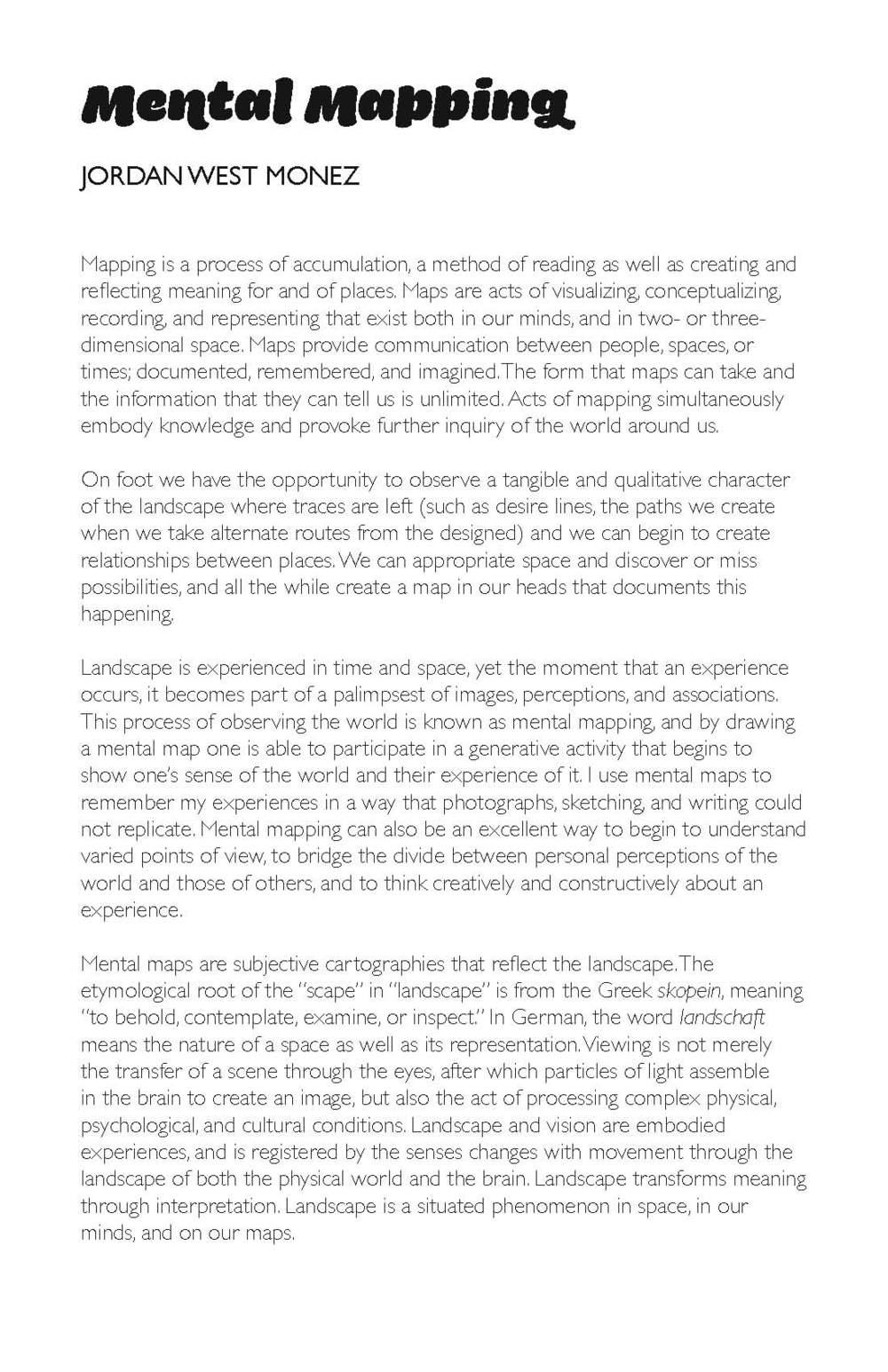 LONGWALKSURVIVALGUIDE_2012FINAL10_Page_24.jpg
