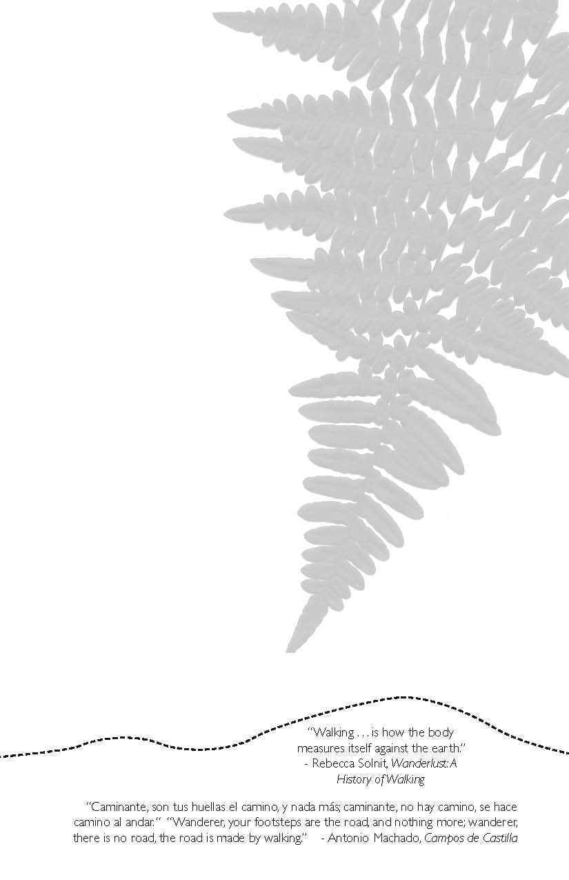 LONGWALKSURVIVALGUIDE_2012FINAL10_Page_37.jpg