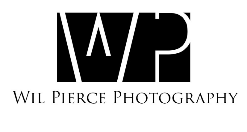 Wil Pierce Photography