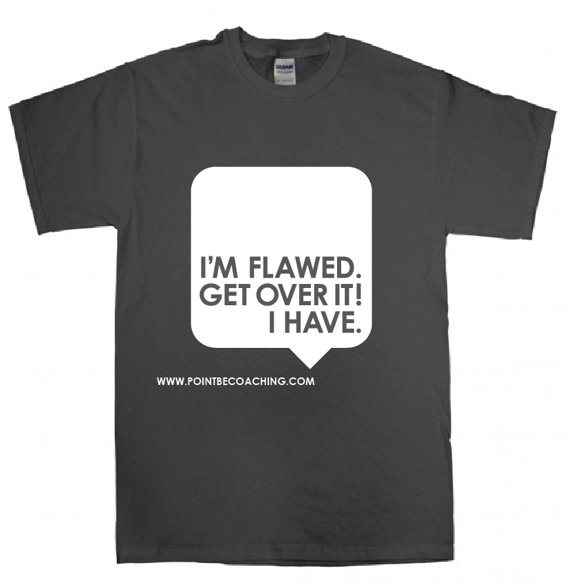 flawed bubble t-shirt copy.png
