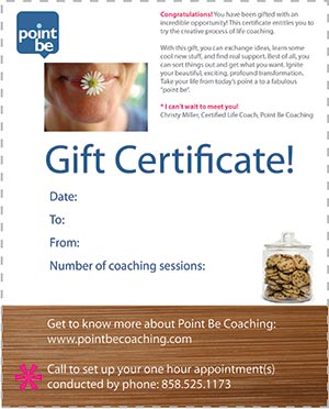 Point-Be-Gift-Certificate.jpg