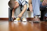 shoe-tying.jpg