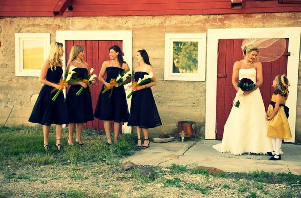 Bride's Group.jpg
