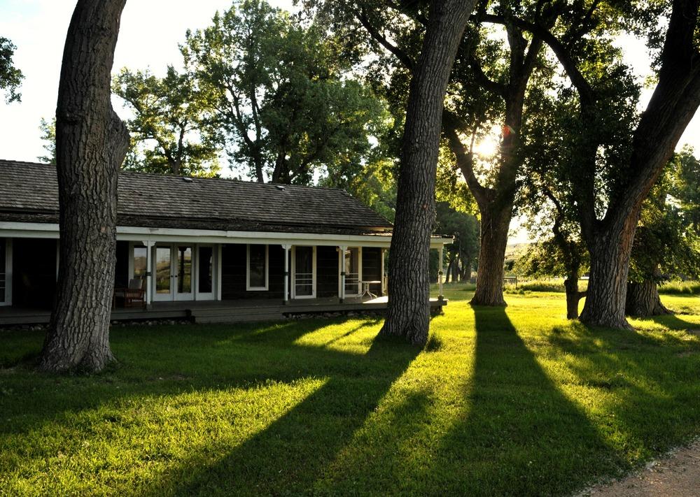 Ranch House Porch.jpg