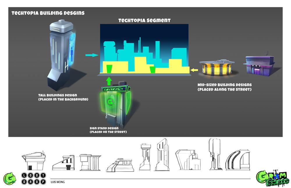 GROMSKATE_Techtopia_BuildingConcept.jpg