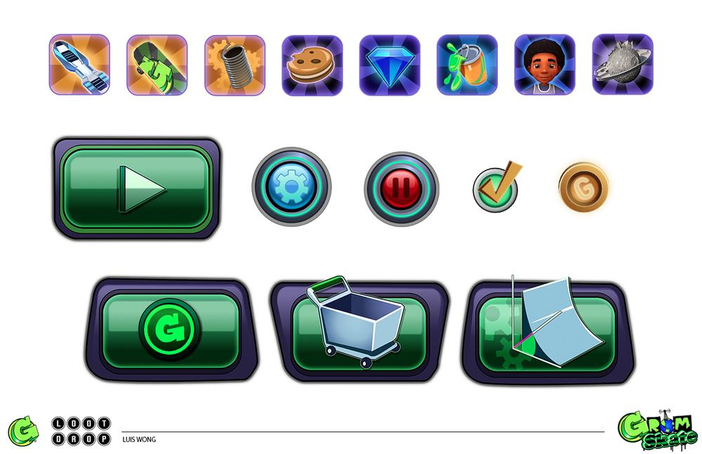 GROMSKATE_UI_buttons.jpg