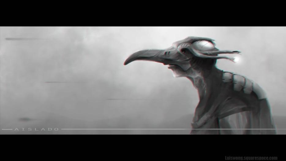 CharacterLayout_BirdCreature.jpg