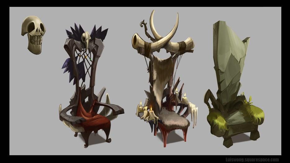Environment_Props_Chairs.jpg