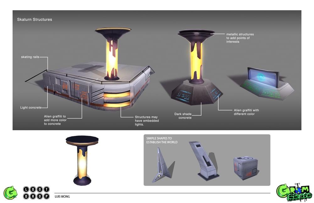 GROMSKATE_Skaturn_parts_Concept.jpg