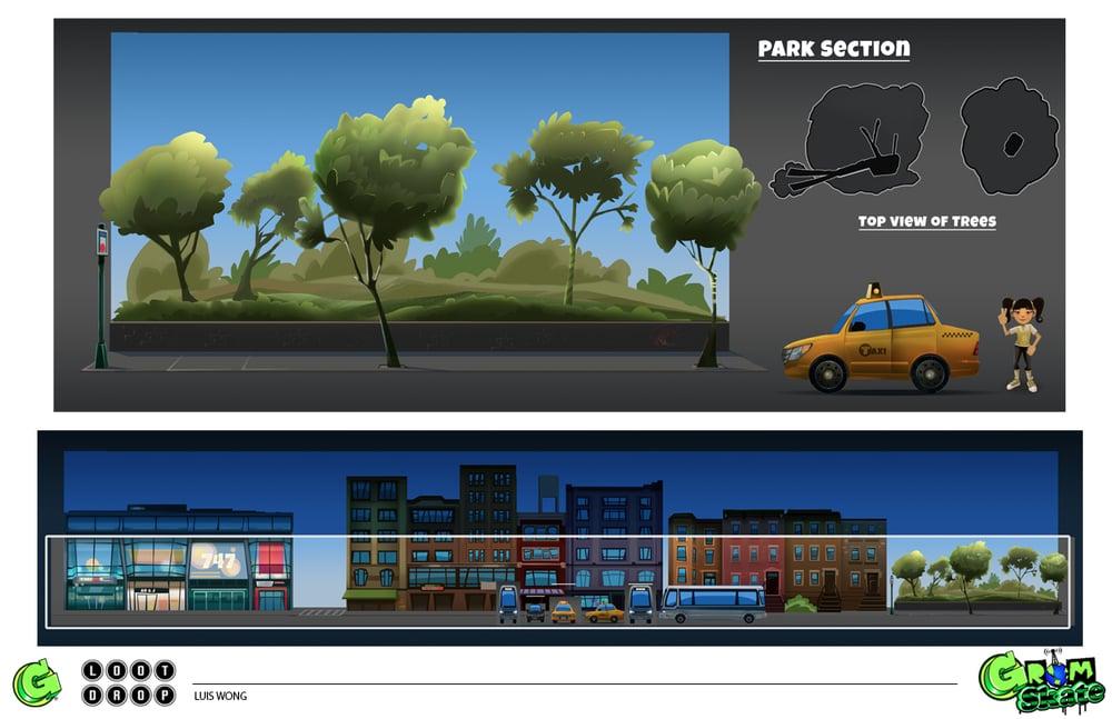 GROMSKATE_CITY_Park_segment.jpg