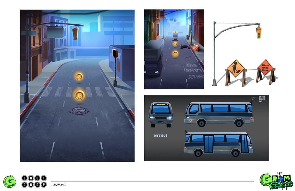 GROMSKATE_City_Street_Concept.jpg