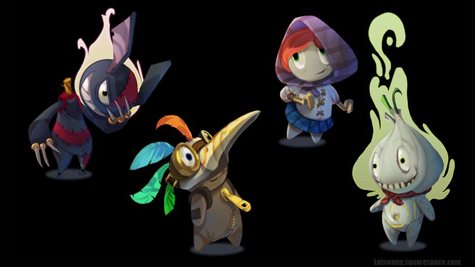 Character_VoodooDollIdeations.jpg
