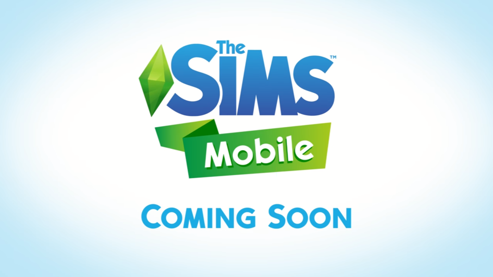 SIMS_Mobile.png