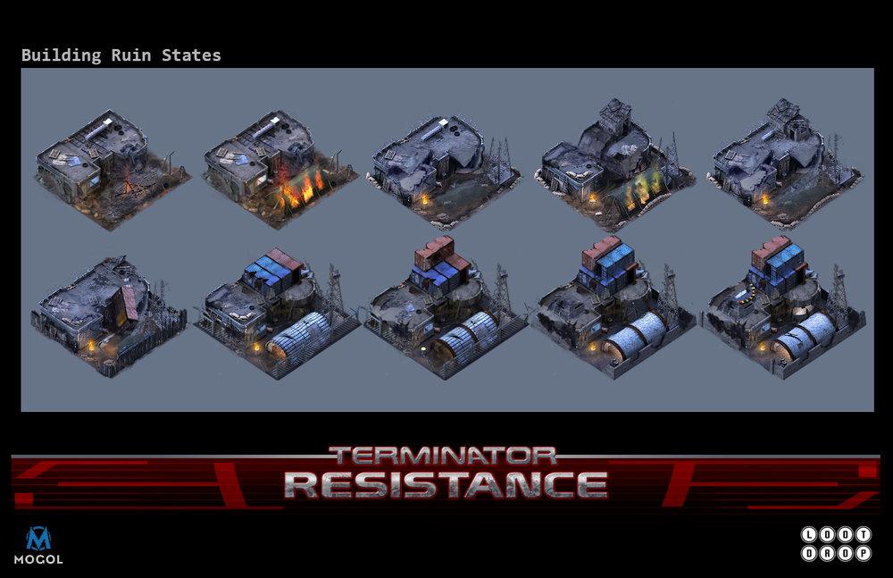 Page_Setup_Terminator_5.jpg