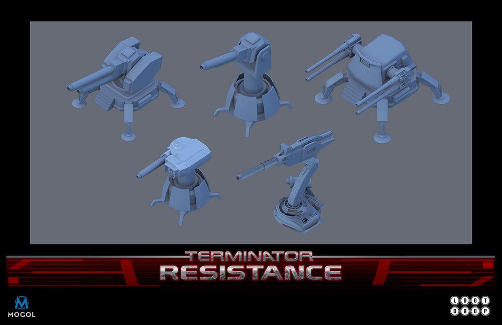Page_Setup_Terminator_6_1.jpg